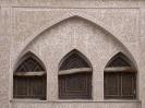 خانه عباسی ها_21