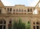 خانه عباسی ها_3