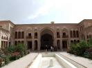 خانه عامری ها_13