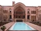 خانه عامری ها_20