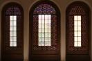 خانه عامری ها_23