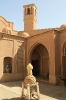 خانه عامری ها_4