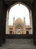 مسجد آقا بزرگ_1