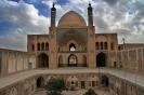 مسجد آقا بزرگ_4