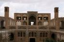 مسجد آقا بزرگ_5