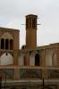 مسجد آقا بزرگ_6