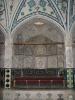 حمام سلطان امیر احمد_15