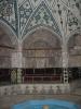 حمام سلطان امیر احمد_19