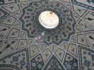 حمام سلطان امیر احمد_8