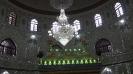 امامزاده آقا علی عباس_13