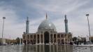 امامزاده آقا علی عباس_17