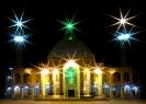 امامزاده آقا علی عباس_19