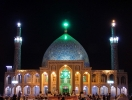 امامزاده آقا علی عباس_1