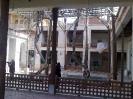 روستای ابیانه_3
