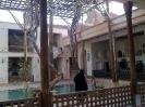 روستای ابیانه_4