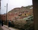 روستای ابیانه_69