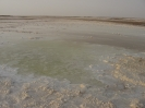 دریاچه نمک آران_2