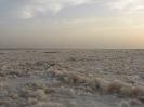 دریاچه نمک آران_4