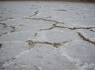 دریاچه نمک آران_5