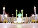 امامزاده محمد هلال_11