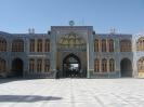 امامزاده محمد هلال_2