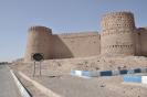 قلعه انار_1
