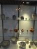 موزه باستانشناسی_11