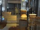موزه باستانشناسی_13