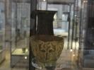 موزه باستانشناسی_6