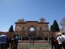 باغ شاهزاده_8