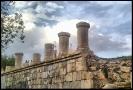 معبد آناهیتا_1