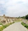 معبد آناهیتا_6