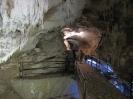 غار قوري قلعه_1