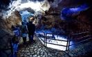 غار قوري قلعه_2
