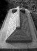قبرستان ارامنه_6
