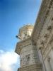 مسجد رنگونی ها_2