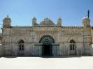 مسجد رنگونی ها_3