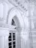 مسجد رنگونی ها_5