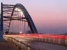 پل سفید_8