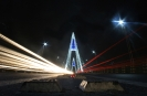 پل کابلی غدیر _6