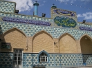مسجد علی ابن ابیطالب_6