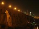 پل قدیم دزفول_3