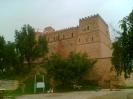 قلعه شوش_1