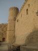 قلعه شوش_5