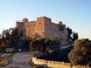 قلعه شوش_7