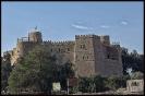 قلعه شوش_9