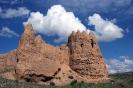 قلعه حمید خان_1