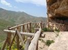 غار کرفتو_2