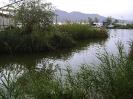 دریاچه زریوار_3