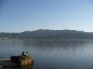 دریاچه زریوار_6